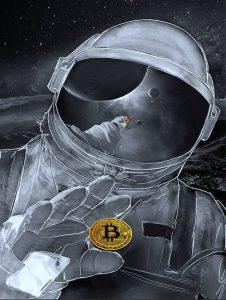 bitcoins kopen